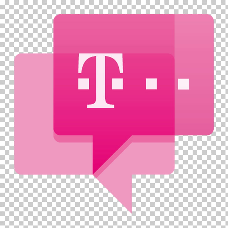 Deutsche Telekom Telekom Deutschland Customer Service.