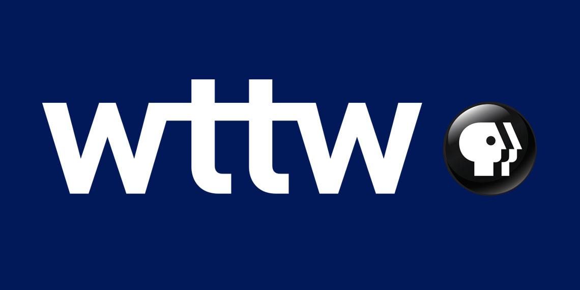 Deutsche Welle Live.