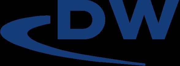 The Branding Source: New logo: Deutsche Welle.