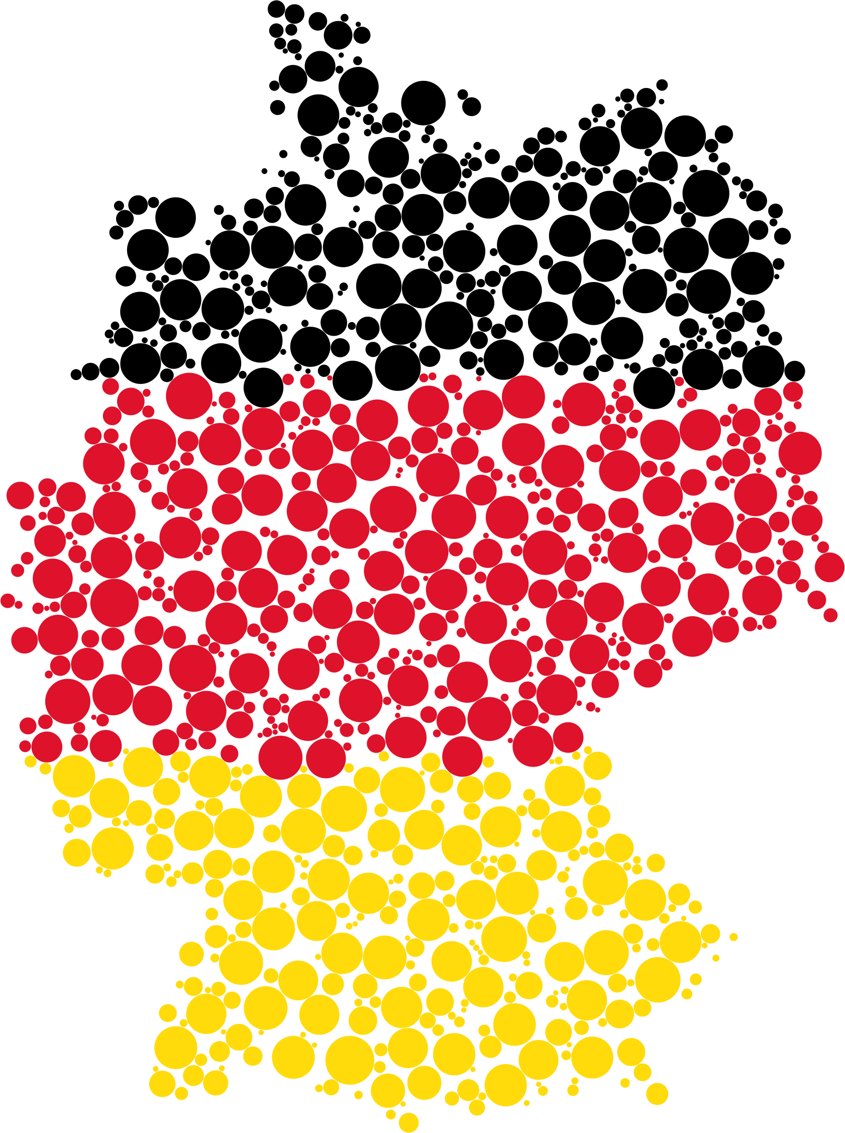 Germany clip art free clipart images 5.