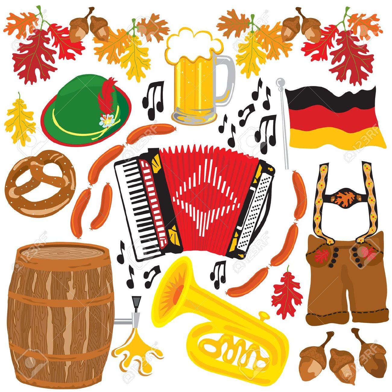 Free cliparts deutschland.