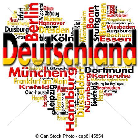 Deutschland Illustrations and Clipart. 1,791 Deutschland royalty.