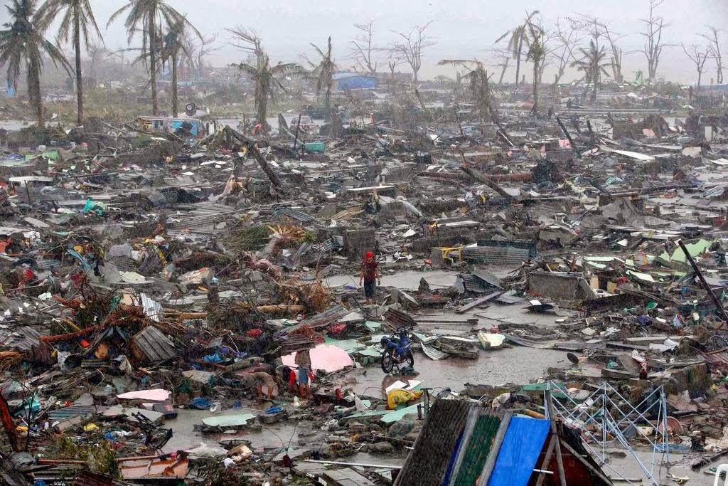 Typhoon yolanda clipart.