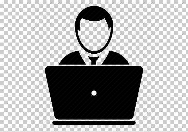 Web development PHP Software Developer Programmer Web design.