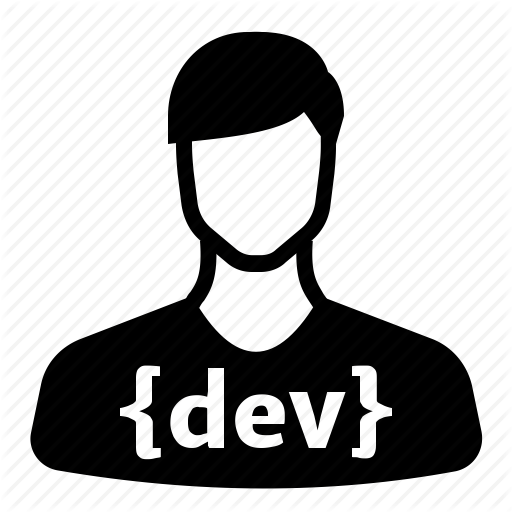 Developers Icon #327744.