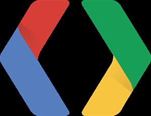 Google Developers Logo Vector (.EPS) Free Download.