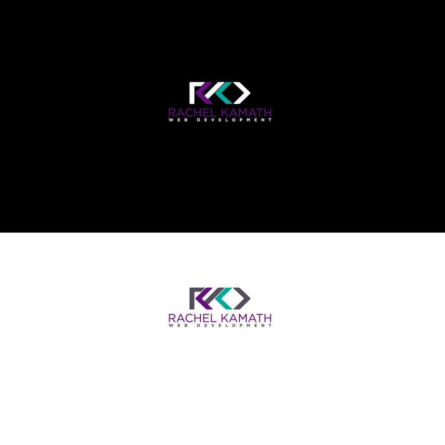 Entry #164 by AudreyMedici for Logo Design for Web Developer.