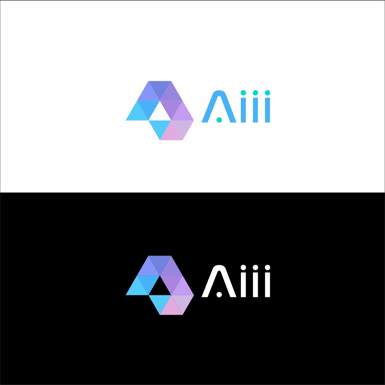 Upmarket, Modern, Software Developer Logo Design for Pattern.