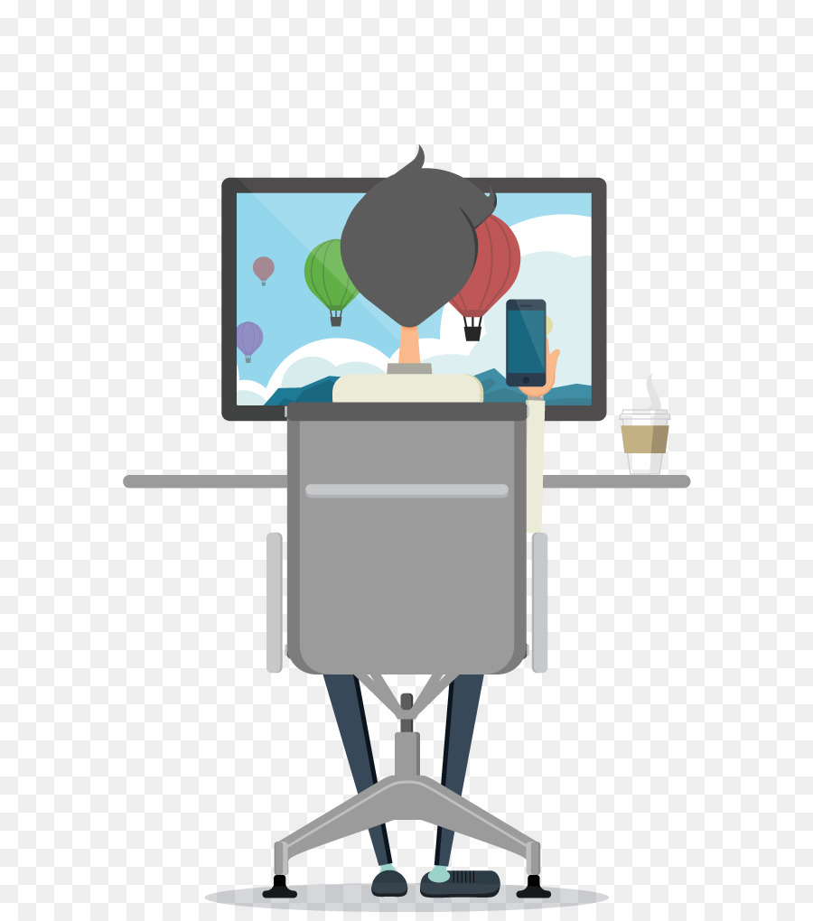 Software Developer Png & Free Software Developer.png Transparent.