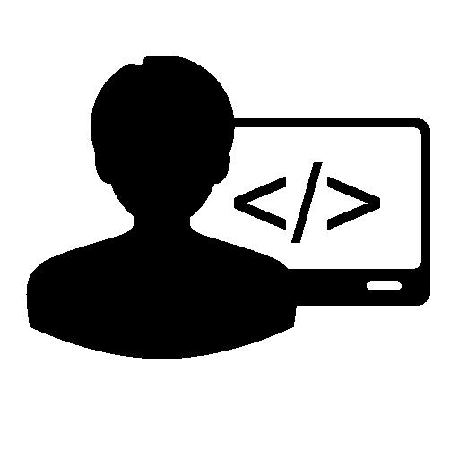 developer png image.