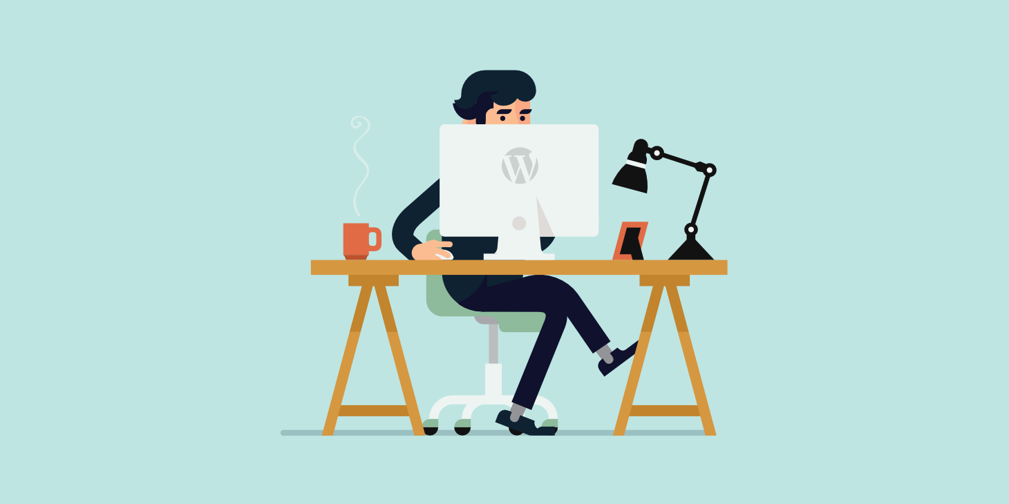 Where and How to Hire a WordPress Developer (Places and Tips).
