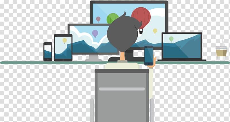Web development PHP Software development Software Developer Mobile.