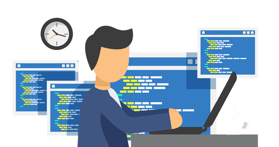 Web Development PNG Transparent Web Development.PNG Images..