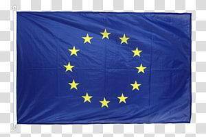 European Regional Development Fund European Union Economic.