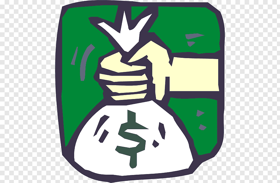 Federal Funds cutout PNG & clipart images.