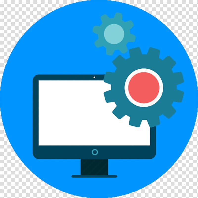 Web development Computer Icons Software development.