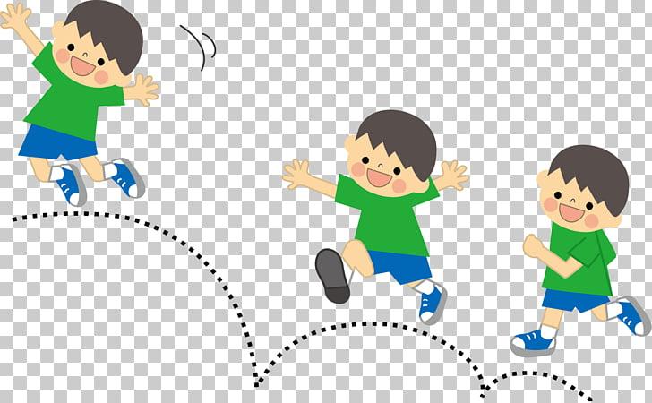 Child development 七田式教育 Developmental psychology.