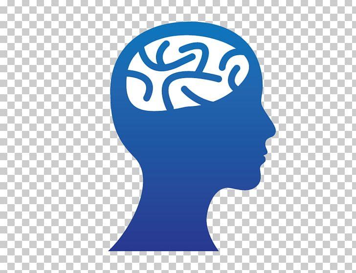 Developmental Psychology Applied Behavior Analysis Human.