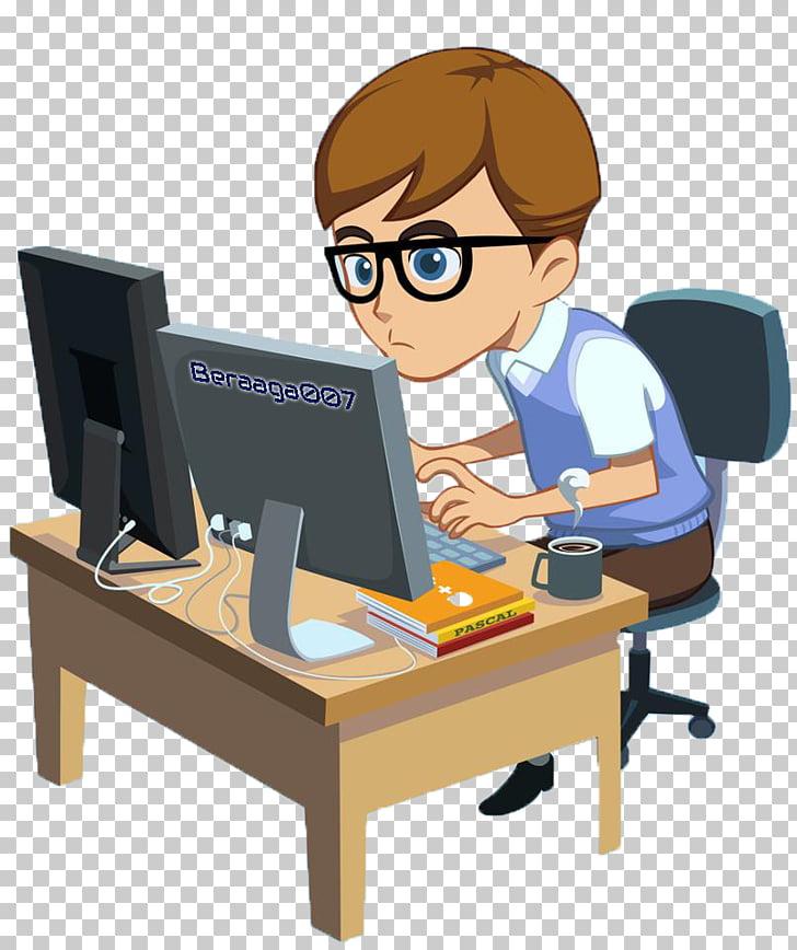Web development Programmer Software development Software.