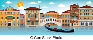 Venice Illustrations and Clip Art. 3,925 Venice royalty free.