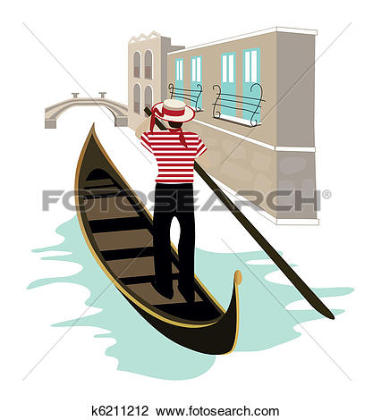 Venice Clipart and Illustration. 2,757 venice clip art vector EPS.