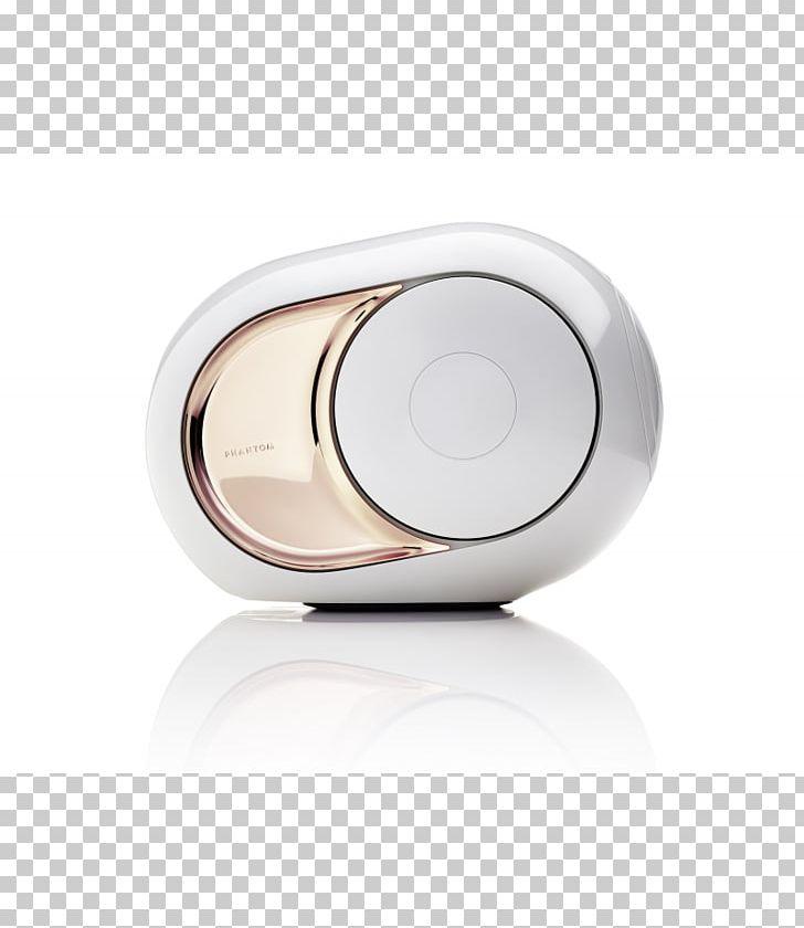 Loudspeaker Wireless Speaker Devialet Phantom High.