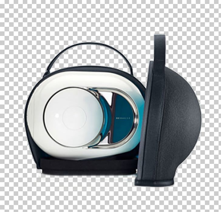 Devialet Phantom Loudspeaker Audio Wireless Speaker.