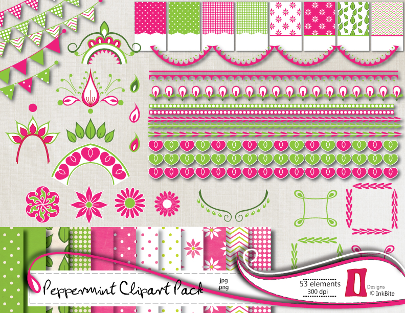 Camera Clipart by JessicaSawyerDesign on DeviantArt.