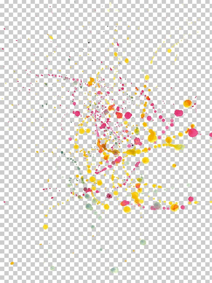 Watercolor Painting PNG, Clipart, Art, Circle, Color.