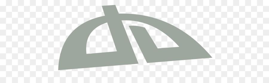DeviantArt Logo Computer Icons.
