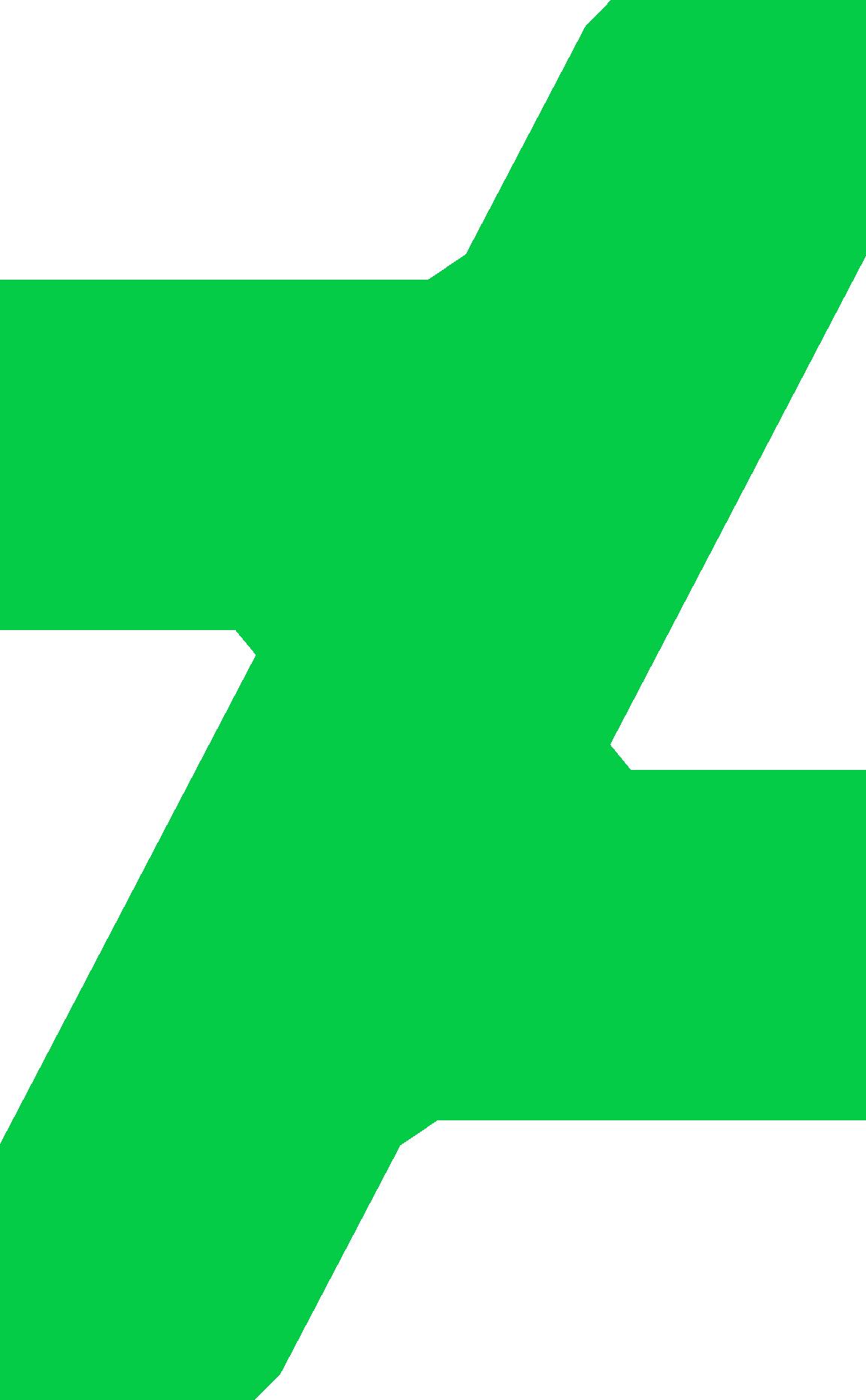 DeviantArt Logo Artist Image.