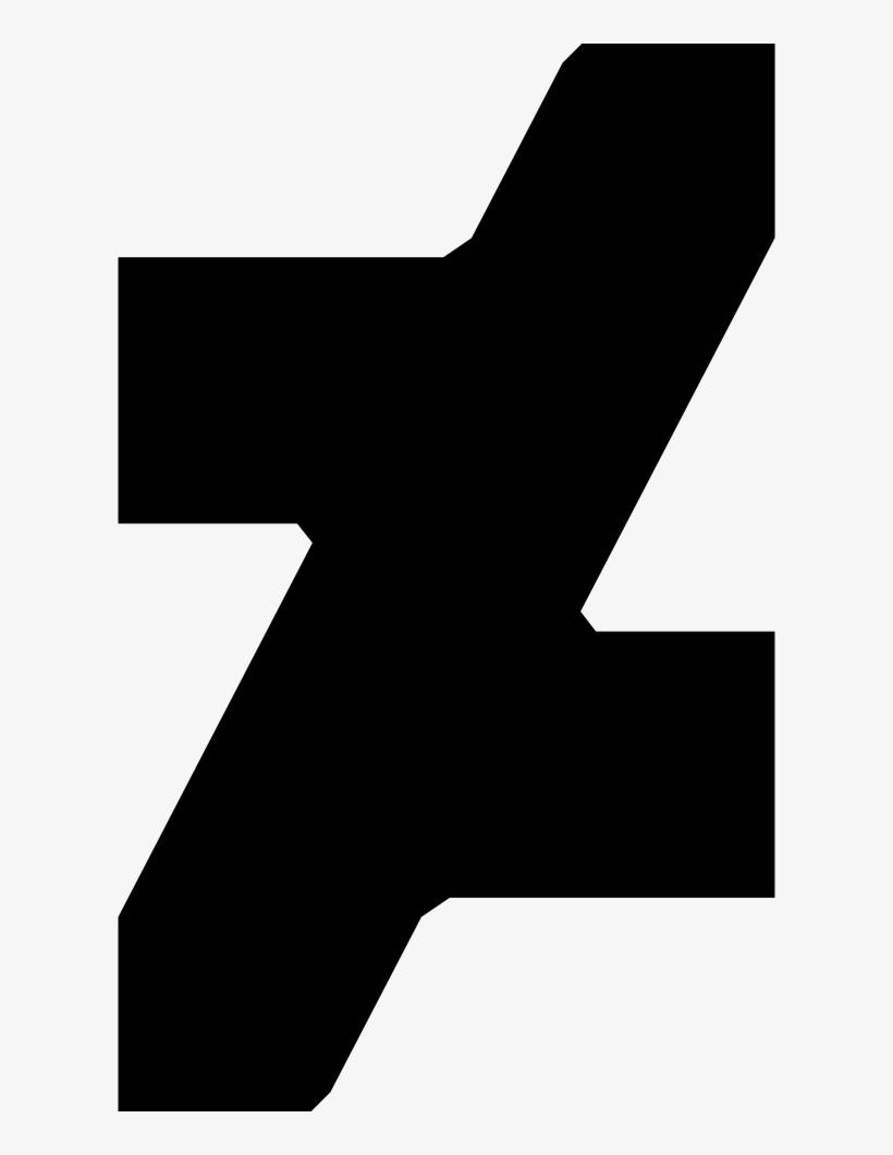 Deviantart Logo PNG & Download Transparent Deviantart Logo.