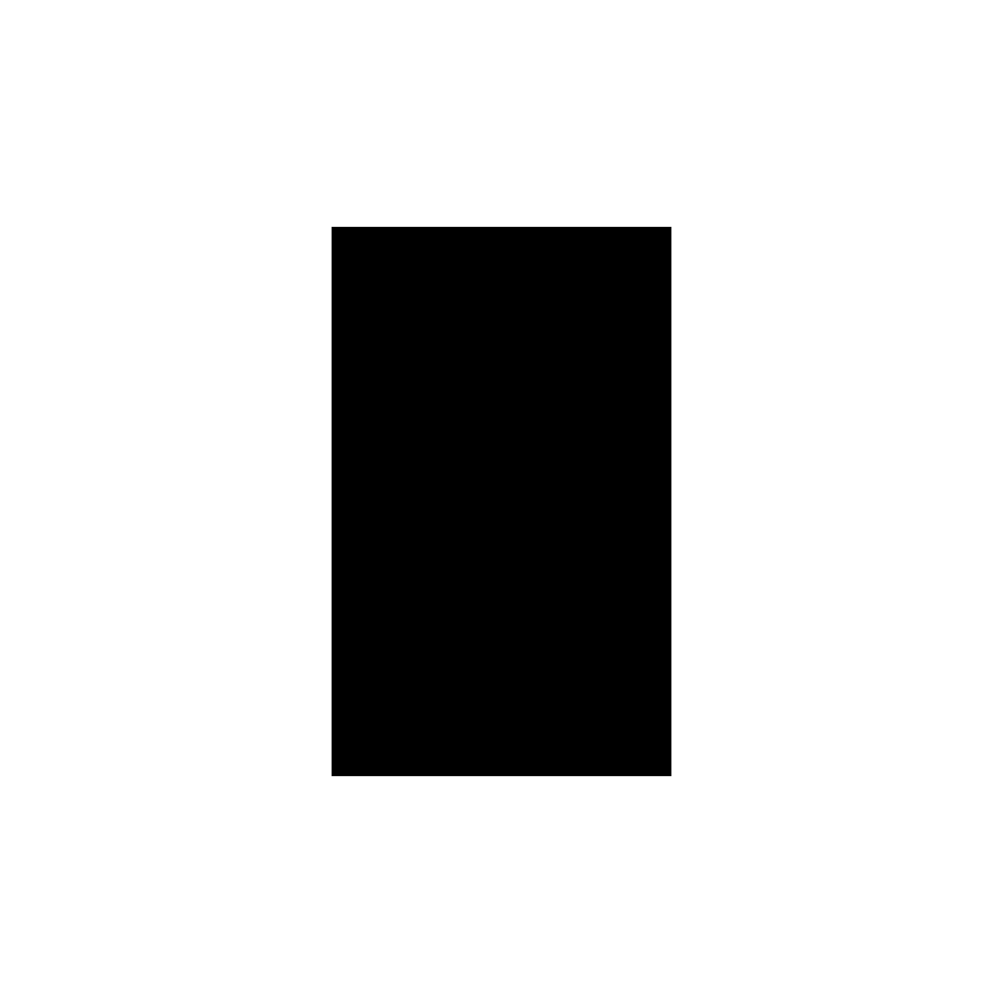 DeviantArt Logo.