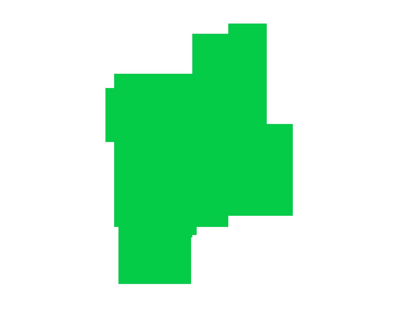 Download Deviantart Logo Transparent.