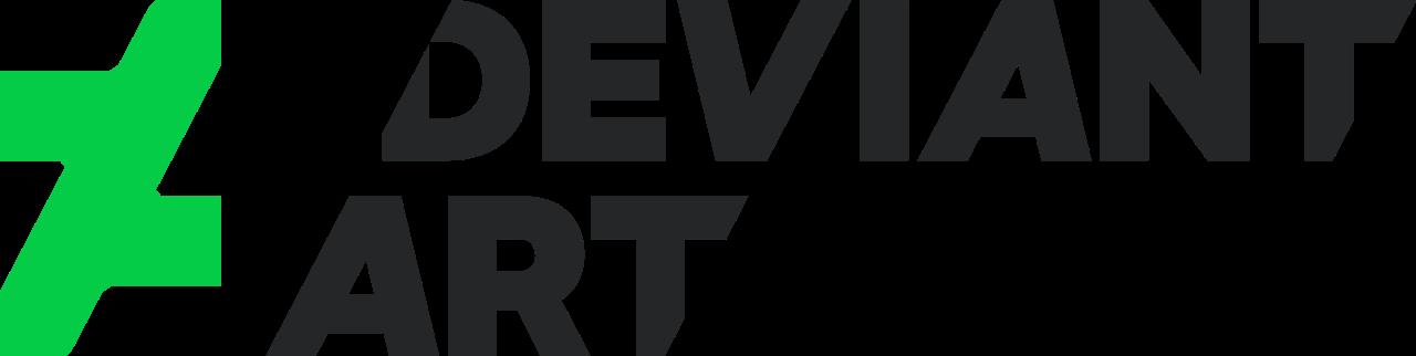 File:DeviantArt Logo.svg.