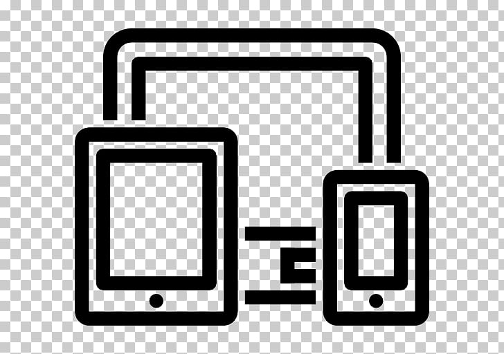 Computer Icons Handheld Devices, mobile device icon PNG.