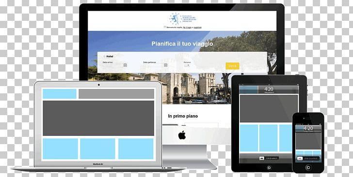 Responsive Web Design MacBook Apple Mockup PNG, Clipart.