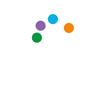 DeviceTree: The Devicetree Specification.