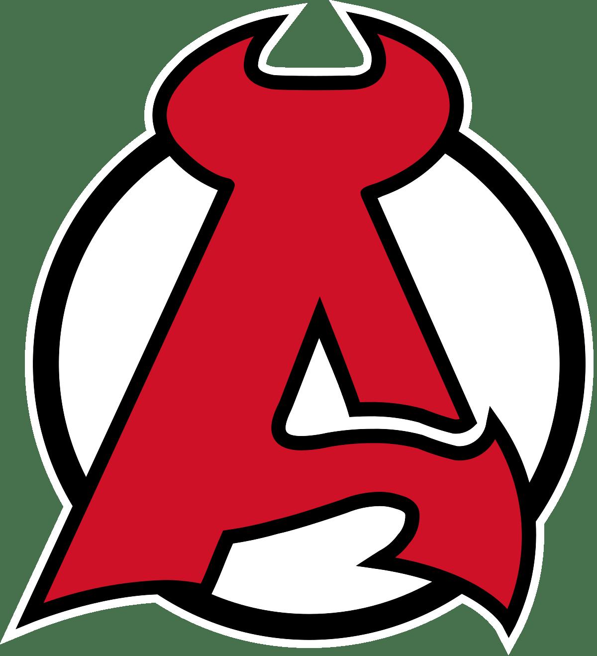 Devil Logo Png.