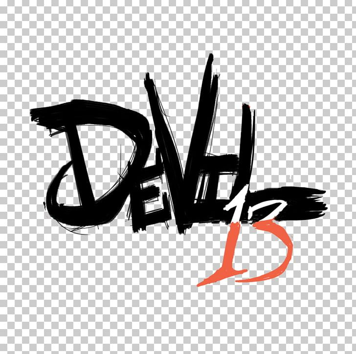 Logo Devil Art PNG, Clipart, 13 Logo, Art, Art Museum.