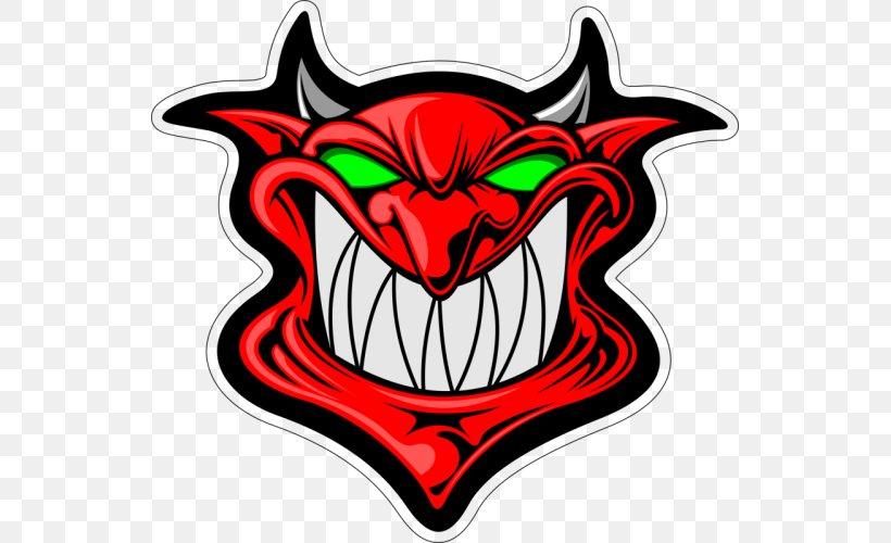 Lucifer Devil Demon Satan Clip Art, PNG, 541x500px, Lucifer.
