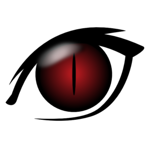 Devil Eye Clip Art at Clker.com.