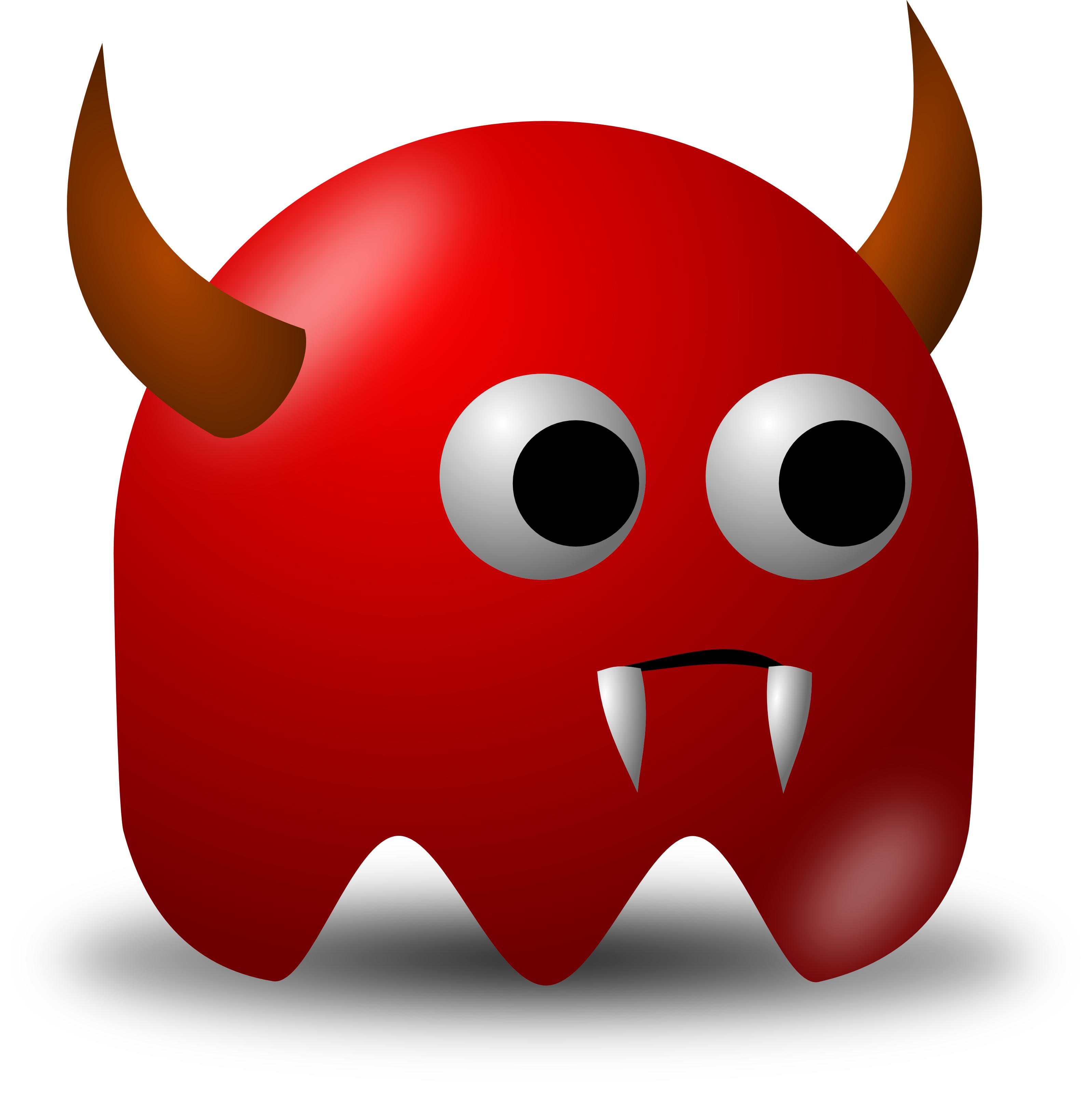 Devil Clipart & Devil Clip Art Images.