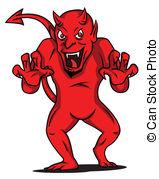 Devil Illustrations and Clip Art. 30,588 Devil royalty free.