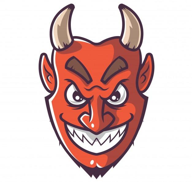 Devil Vectors, Photos and PSD files.