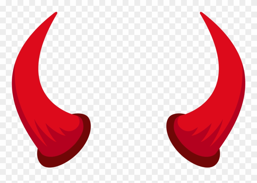 Devil Jpg Library Download Huge Freebie.
