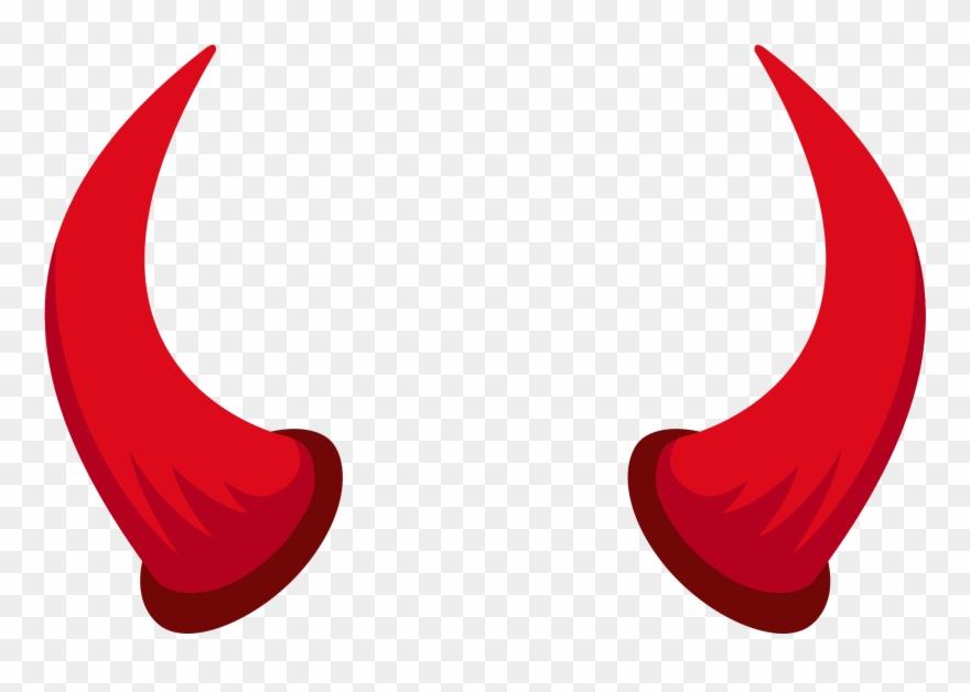 Devil Jpg Library Download Huge Freebie.