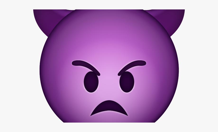 Sad Emoji Clipart Ios.