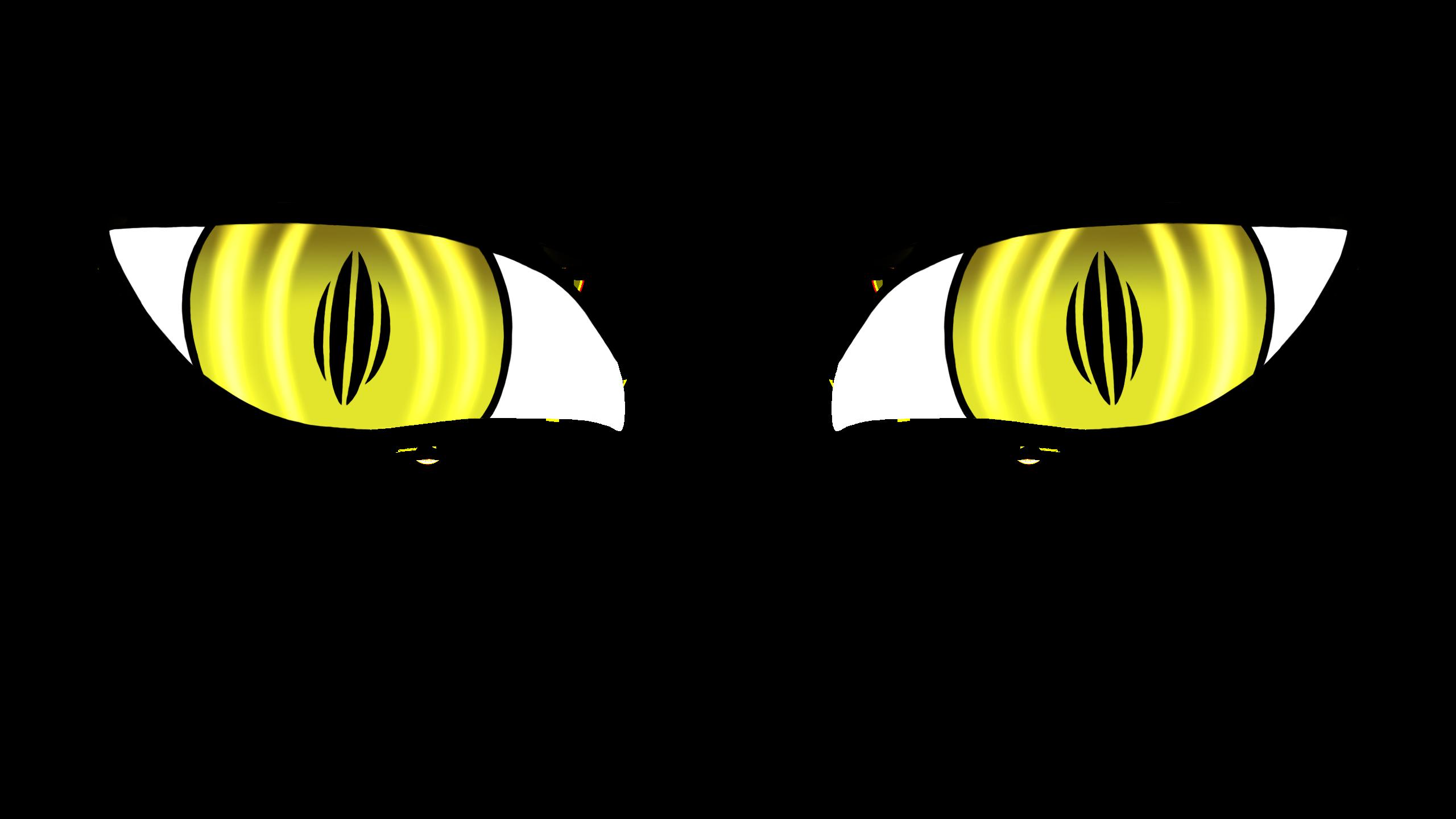 Demon clipart devil eyes, Picture #888777 demon clipart.