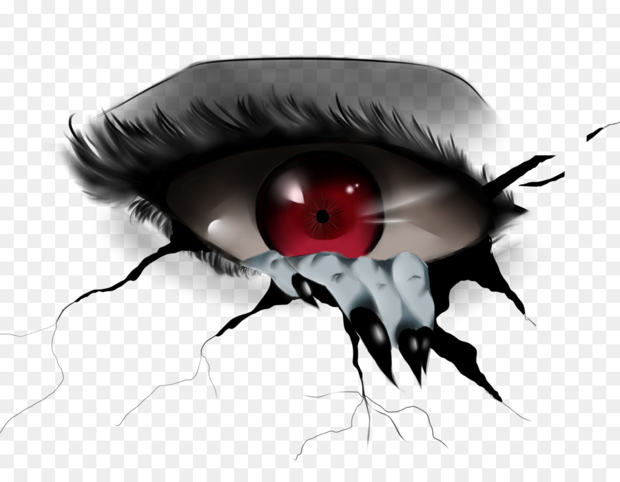 Devil Eyes Png (108+ images in Collection) Page 3.